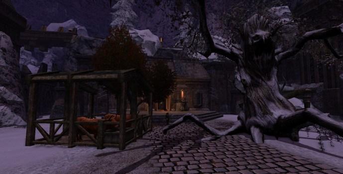 #1 : Home ofAgativine