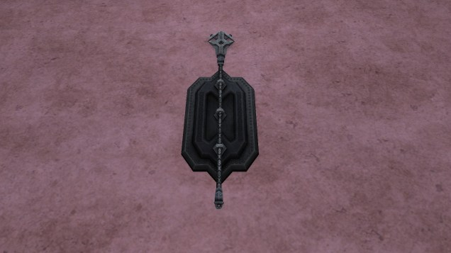 anvil staff 1