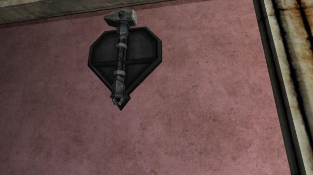 anvil hammer 1