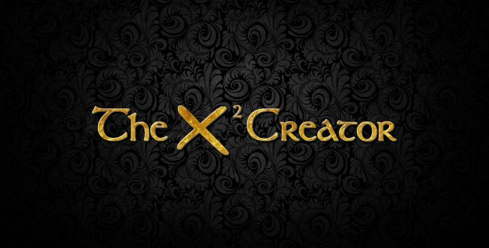 "Contest : ""The X²-Creator"""