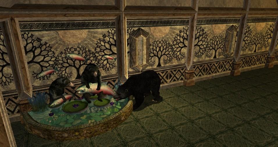 5-Bear