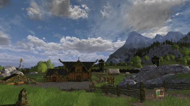 ROHAN-HOUSING (136)
