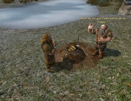 UPDATE : Hobnanigans & Treasure Hunt Events