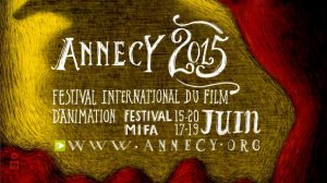 Annecy 2015