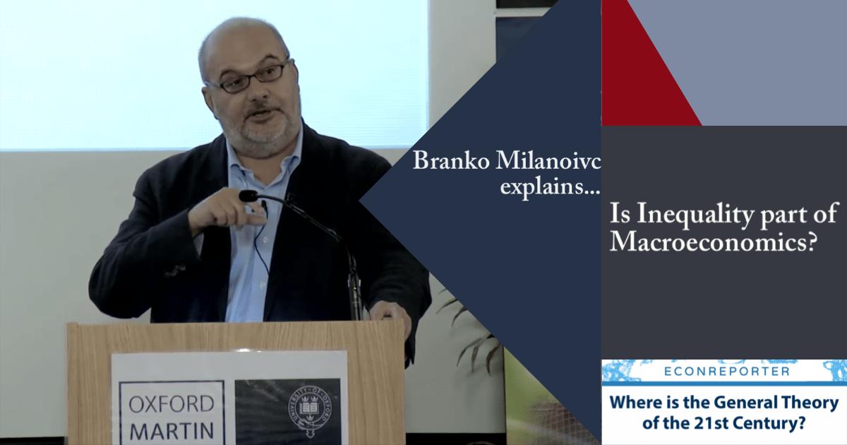 Branko Milanovic Cover 2