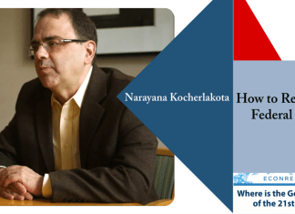 Kocherlakota Cover photo