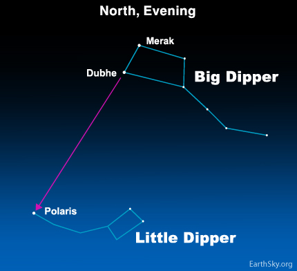 Image result for little dipper 26 nov. 2019