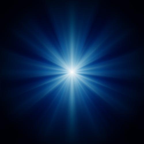 Light Uncreated