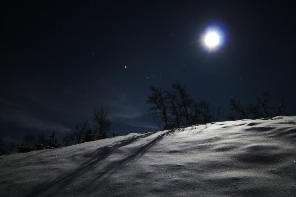https://i2.wp.com/en.es-static.us/upl/2013/01/Jupiter_moon_Pleiades_snow_diamonds_Timothy_Boocock_Norway_10-30-2012.jpeg