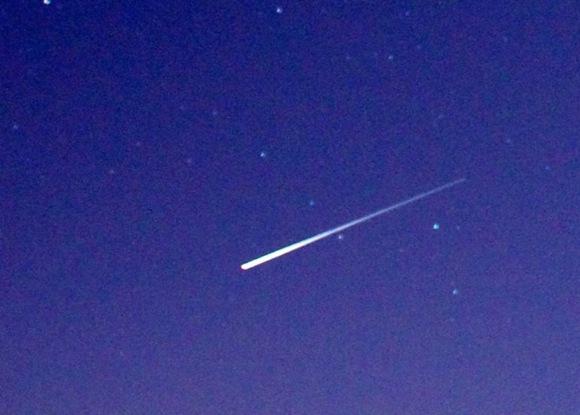 meteor-Ed-Grzyb-08_08_2013
