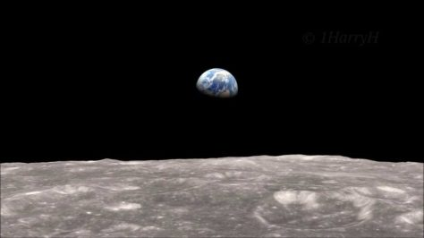 https://i2.wp.com/en.es-static.us/upl/2015/12/earthrise-12-24-1968-Apollo-e1482400729793.jpg?w=474&ssl=1