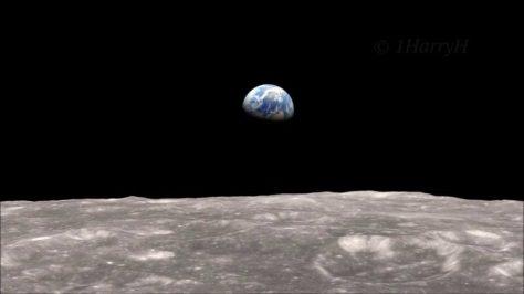 https://i2.wp.com/en.es-static.us/upl/2015/12/earthrise-12-24-1968-Apollo-e1482400729793.jpg?w=474&ssl=1