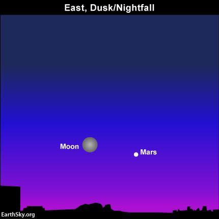 2016-may-21-moon-and-mars