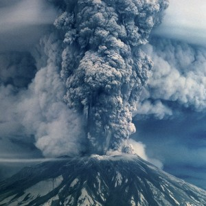 Earthquake Swarms At Mount St Helens Earth EarthSky