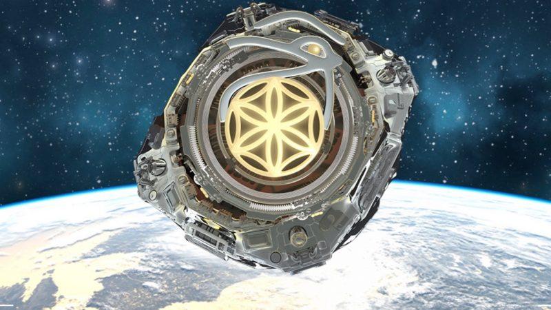 Image via asgardia.space