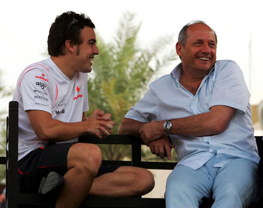 Image Result For Fernando Alonso