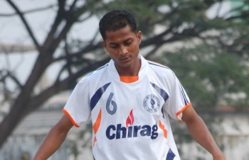 GKFC to hand over Churchill Brothers ticket collection to Dhanarajan's family
