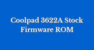 Coolpad 3622A