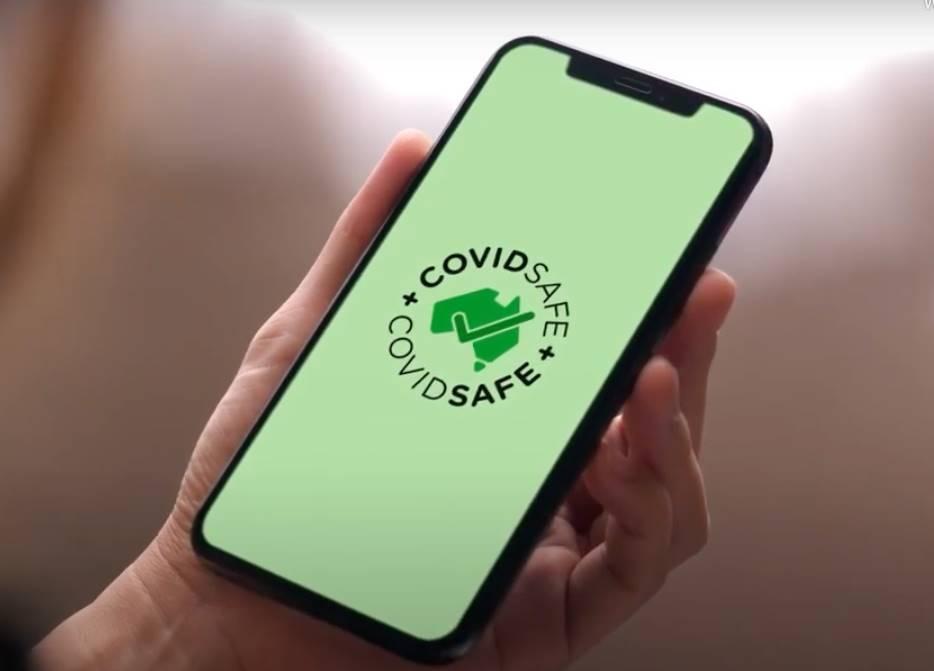After CovidSafe, QR codes spark privacy concerns