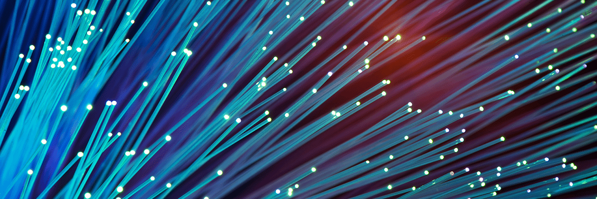 Toob teams with Neos Networks to facilitate full-fibre