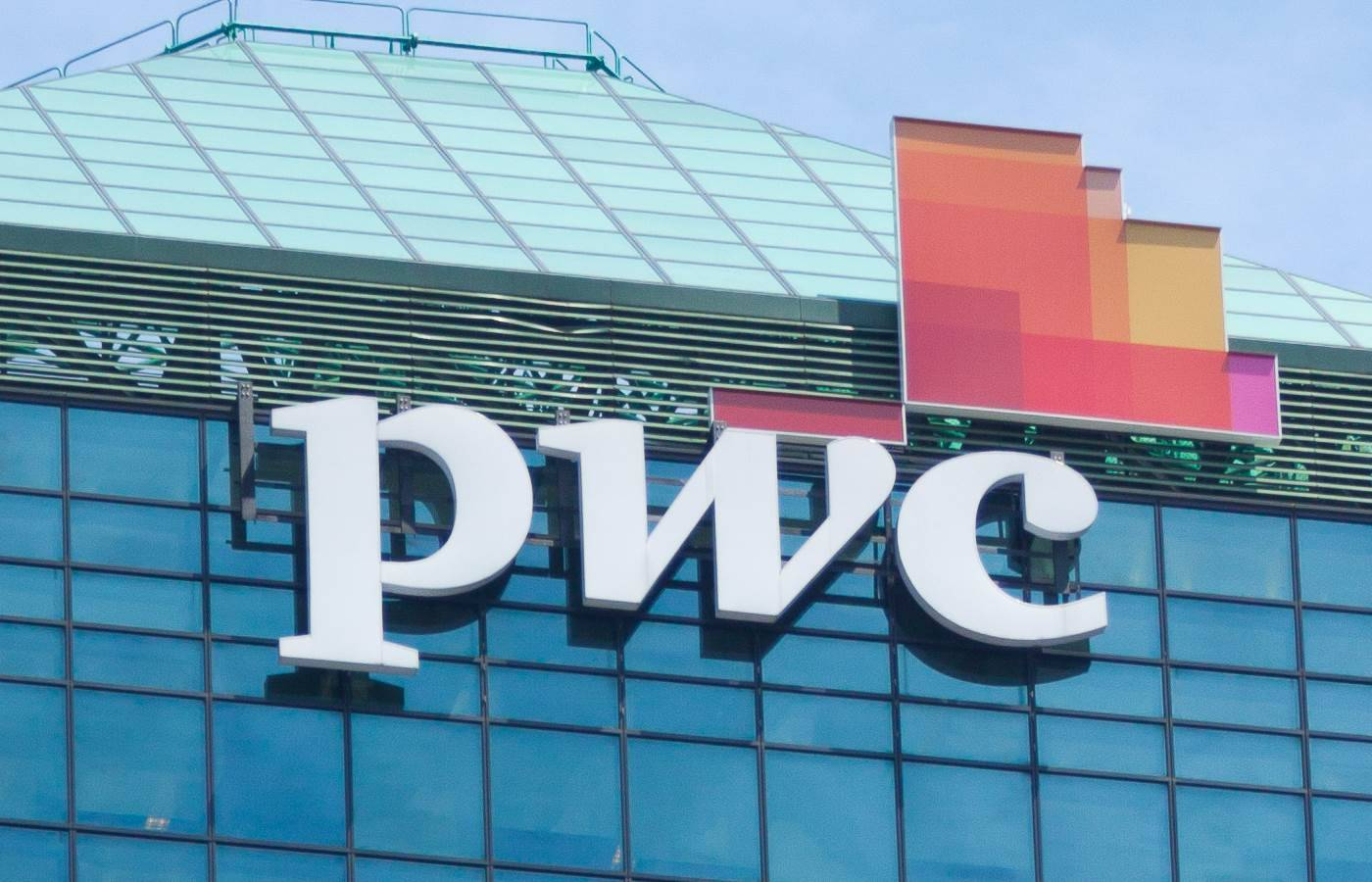 PwC Australia is on a cyber security hiring spree