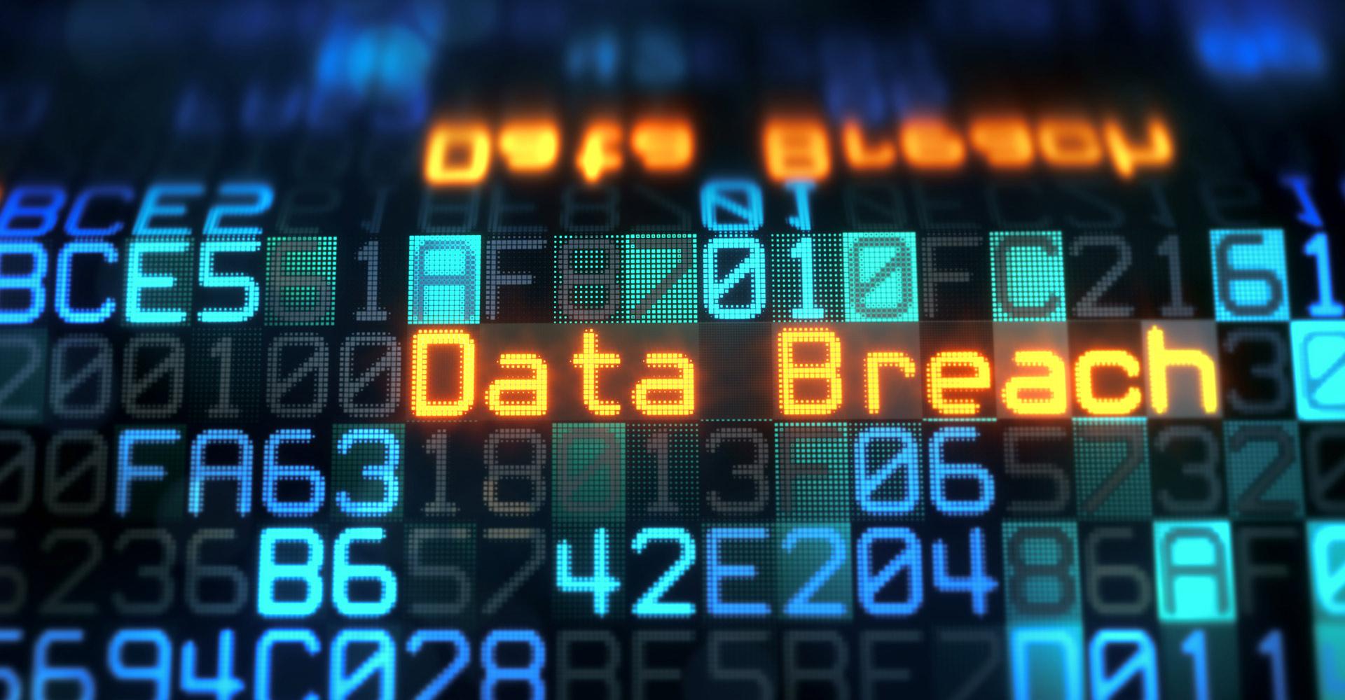 Epik Data Breach Impacts 15 Million Users | Avast