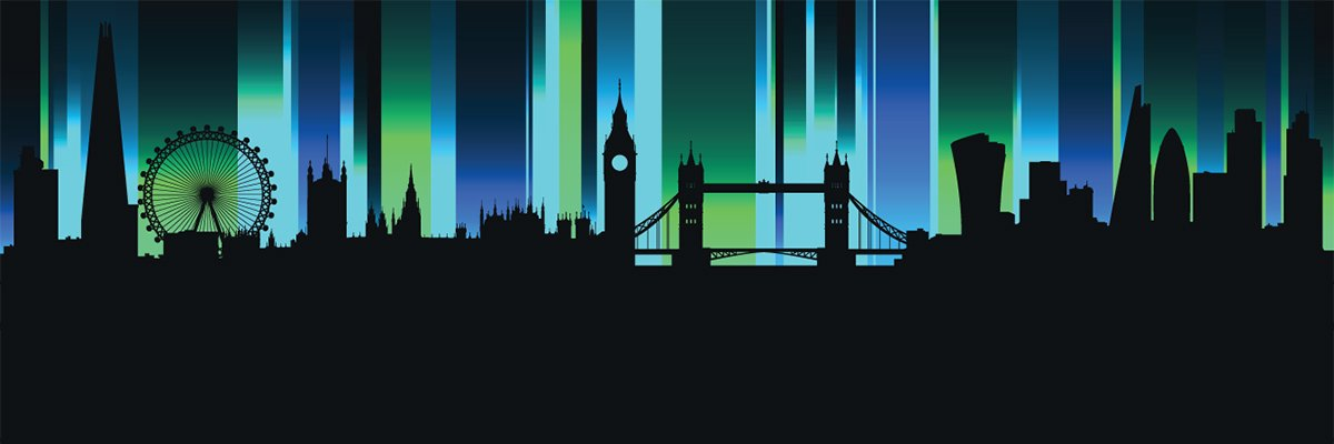 London publishes guidelines for ethical use of smart city tech