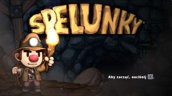 Spelunky_00