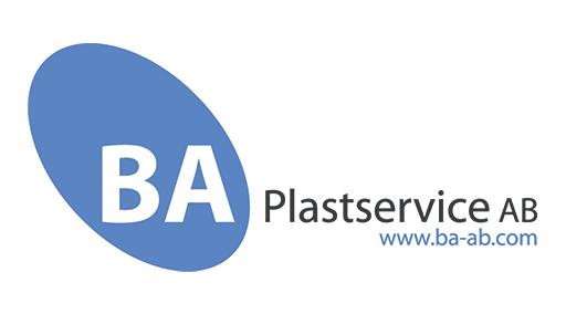 BA-Plastservice