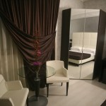 superior-room-hotel-victoria
