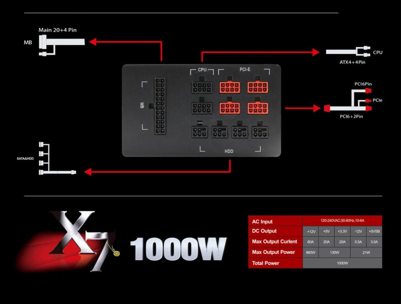 X71000_09 X7-1000