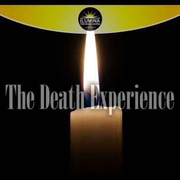 The Death Experience