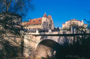 discover-valence-d-agen