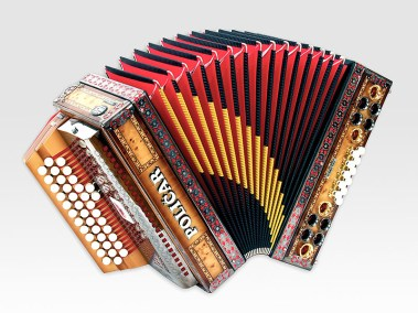 Accordion-POLICAR