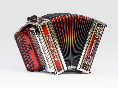 Accordion-ZVEGLIC