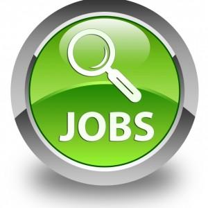 Job Growth Slows