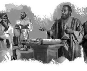 Sabbath: When Conflicts Arise