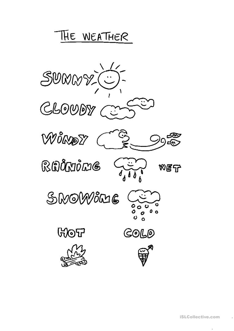 Worksheets Weather Worksheets For Kids amazing science weather worksheets for kids free worksheet kindergarten library download