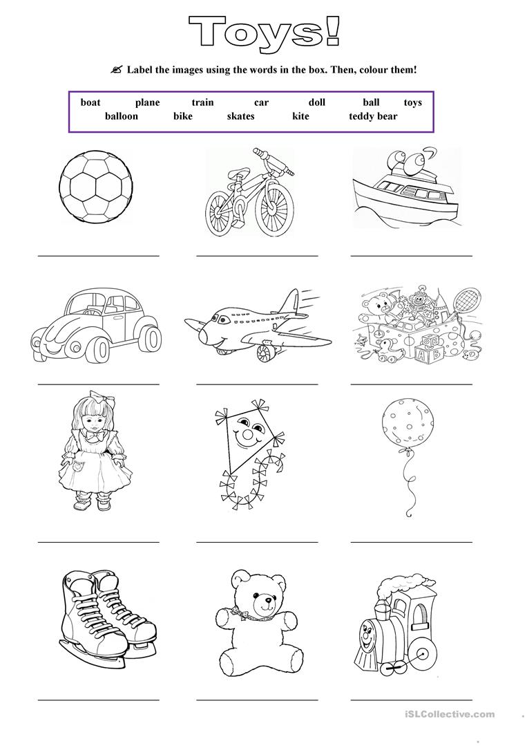 Image Result For How Old Are You Worksheet French
