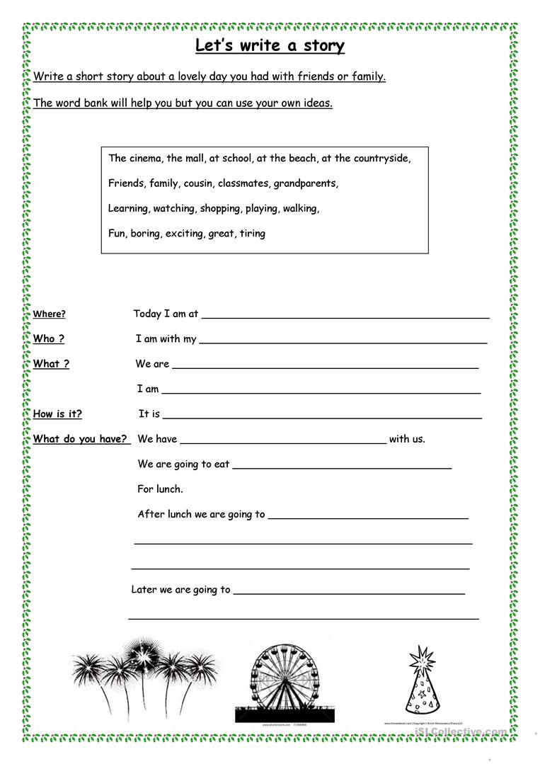 Worksheets Short Stories Worksheets short stories worksheets onlinecashflow free library download and
