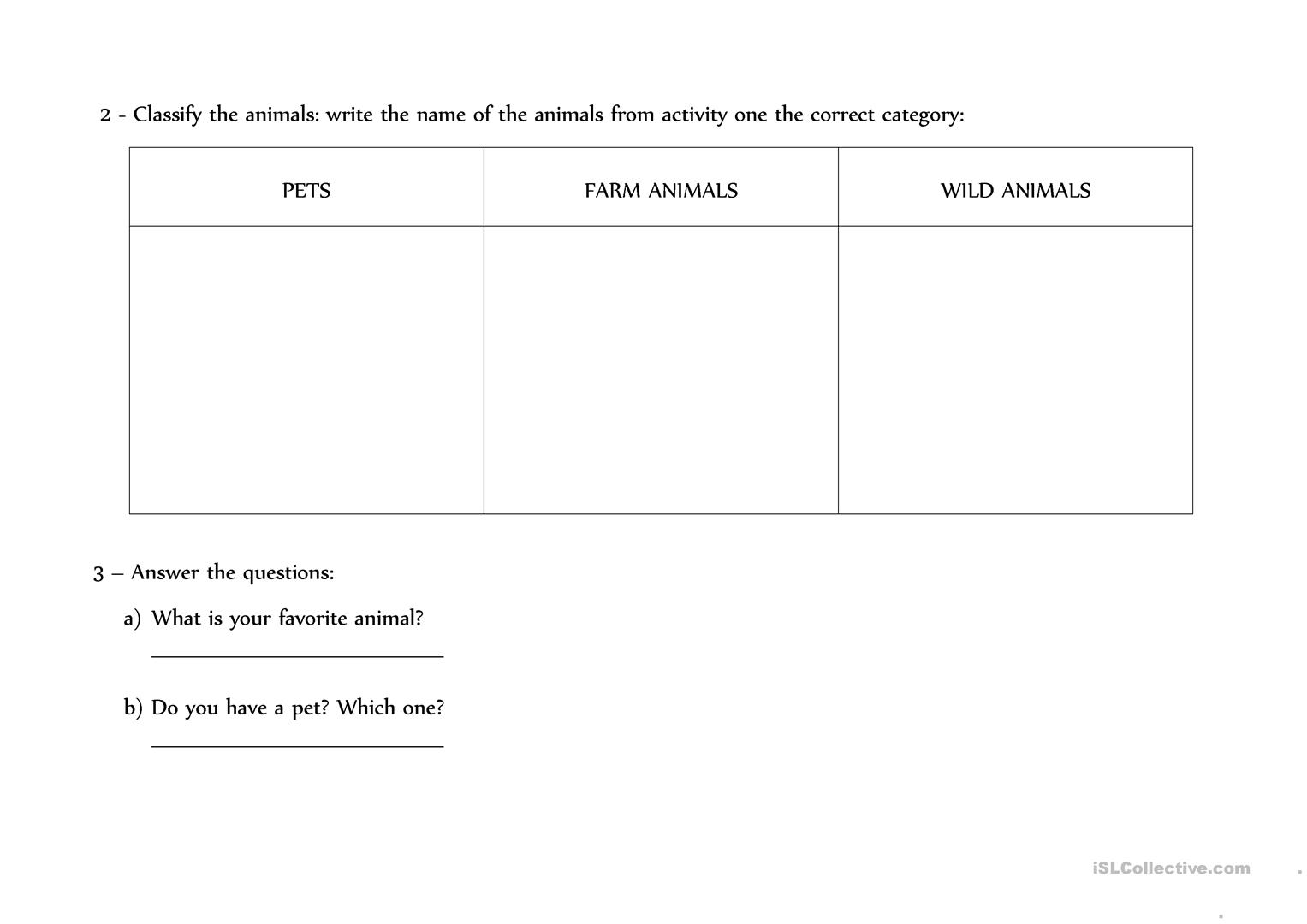Worksheet Biological Classification Worksheet Grass