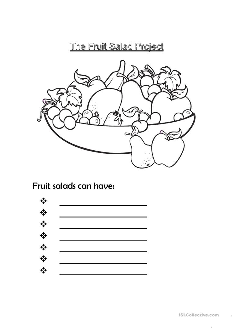 From Brown Bear Brown Bear Coloring Pages