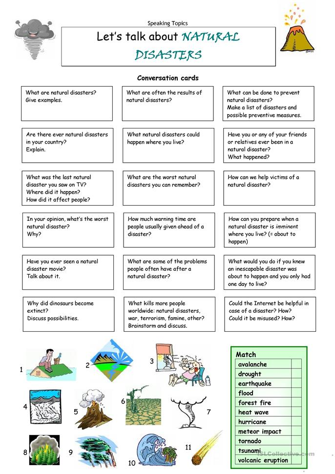 Worksheets Fact Cut And Paste And Opinion