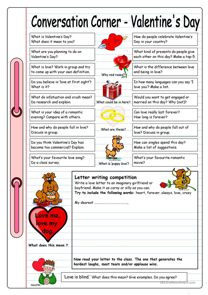Adjectives And Adverbs Worksheets Pdf