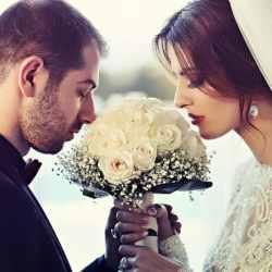 banner mariage