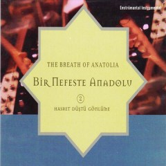 Bir Nefeste Anadolu, No. 2 – İsmail Işık