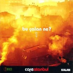 Bu Çalan Ne ? – 1 – Various Artists