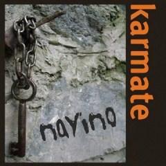 Nayino – Karmate