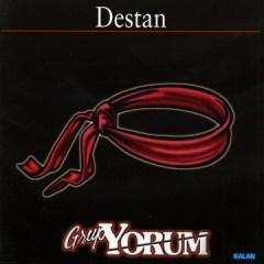 Destan – Grup Yorum