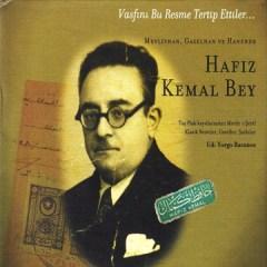 Hafız Kemal Bey – Hafız Kemal Bey